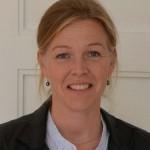 Charlotte KandingBogholderck@regnogbog.dk